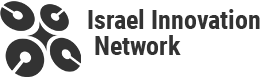 Israel Innovation Network